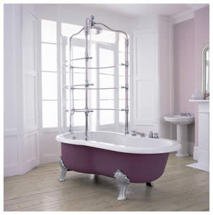 Bathroom Design Eastbourne upfields complete bathrooms and showers, eastbourne, east sussex